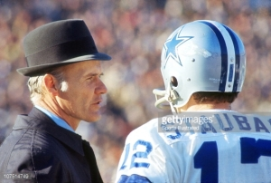 107514749-football-super-bowl-vi-dallas-cowboys-coach-gettyimages