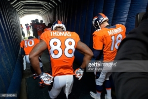 461349044-demaryius-thomas-of-the-denver-broncos-wait-gettyimages