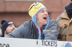462751610-patriots-tight-end-rob-gronkowski-yells-to-gettyimages
