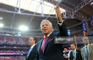 470144094-new-england-patriots-owner-robert-kraft-gettyimages