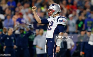 470150776-tom-brady-of-the-new-england-patriots-reacts-gettyimages