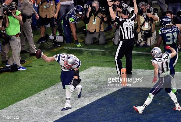 New England Patriots TE Breakdown: Patriots Success is dependent on Health of Gronkowski