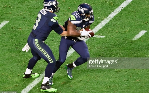Seattle Seahawks: Wilson Finally Agrees to New Deal