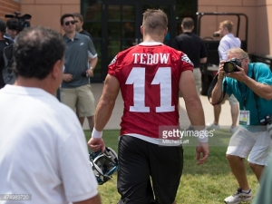 474983720-tim-tebow-of-the-philadelphia-eagles-walks-gettyimages