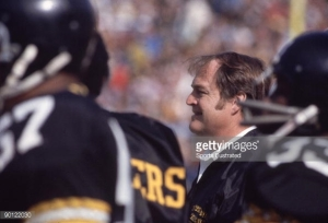 90122030-football-super-bowl-x-pittsburgh-steelers-gettyimages