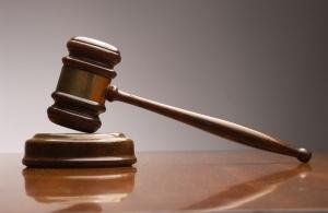 Judge-Jury-Executioner