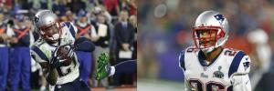 Images from profootballspot.com and sportsspyder.com
