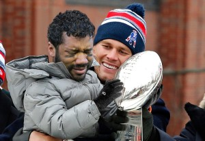 tom-brady-photoshop-russell-wilson-1024x704