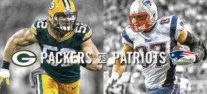 Image: Packers.com