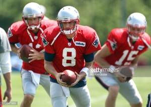 149547989-the-new-england-patriots-held-practice-at-gettyimages