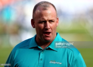 451157077-offensive-line-coach-jim-turner-of-the-miami-gettyimages