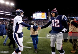 451858997-quarterback-peyton-manning-of-the-denver-gettyimages