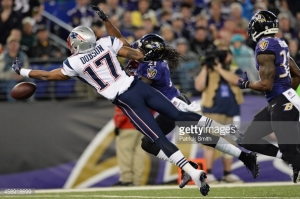 458918699-wide-receiver-aaron-dobson-of-the-new-gettyimages