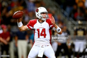 460340548-ryan-lindley-of-the-arizona-cardinals-throws-gettyimages