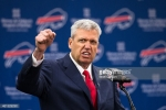 """We will be the most penalized team on the planet."" - Rex Ryan"