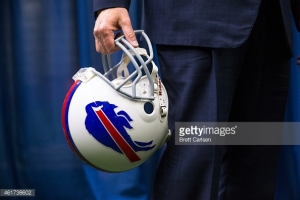 461738602-rex-ryan-holds-a-buffalo-bills-helmet-gettyimages