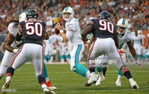 483899120-ryan-tannehill-of-the-miami-dolphins-looks-gettyimages-1