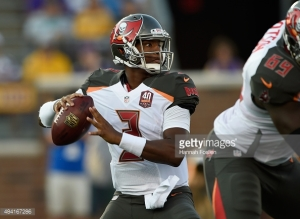 484167286-quarterback-jameis-winston-of-the-tampa-bay-gettyimages