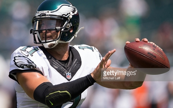 Philadelphia Eagles: Tim Tebow Will Make the Eagle's Roster, Probably