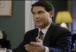 Like Tom Brady, Steve Garvey spent a lot of time in court in 1982. He lost when the Supreme Court over-ruled the Judge