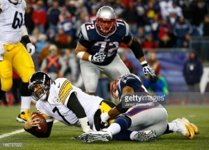 186737022-ben-roethlisberger-of-the-pittsburgh-gettyimages