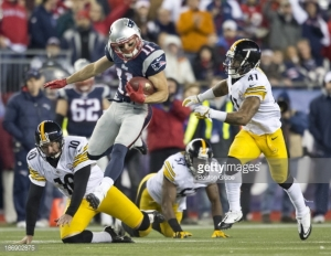 186902875-new-england-patriots-player-julian-edelman-gettyimages