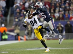 186902879-new-england-patriots-player-kyle-arrington-gettyimages
