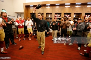 460937000-head-coach-jim-harbaugh-of-the-san-francisco-gettyimages
