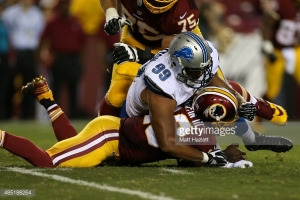 485188264-quarterback-robert-griffin-iii-of-the-gettyimages