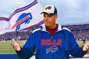 Rex-Ryan - Who me? What bluster! (Photo meetthematts.com)