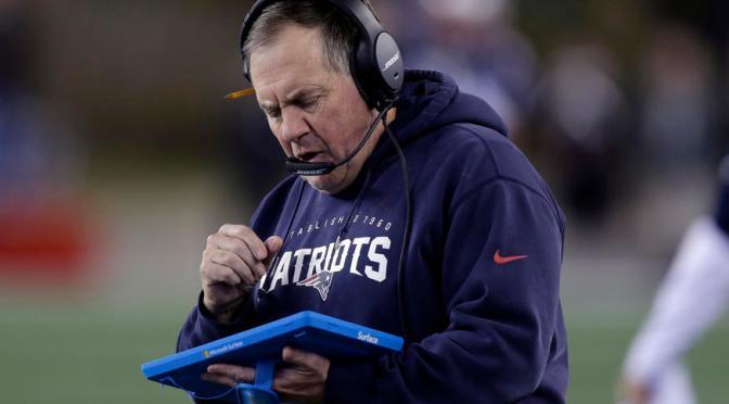 Jets Drop the Patriots in OT: Three Takeaways