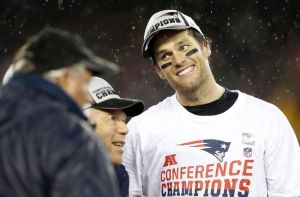 Ho-Hum, another year, another AFC Division Title (Photo: fansided.com)