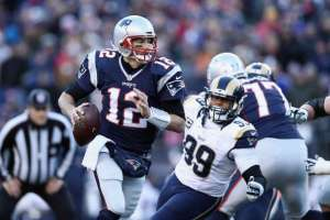12-4-brady-wins-201-vs-the-rams