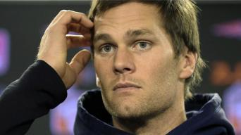 tom-brady-accepts-suspension