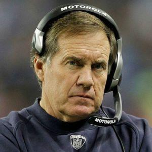 Bill Belichick's Pride and Ego cost the Patriots the Super Bowl